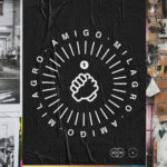 Wheatpaste Posters